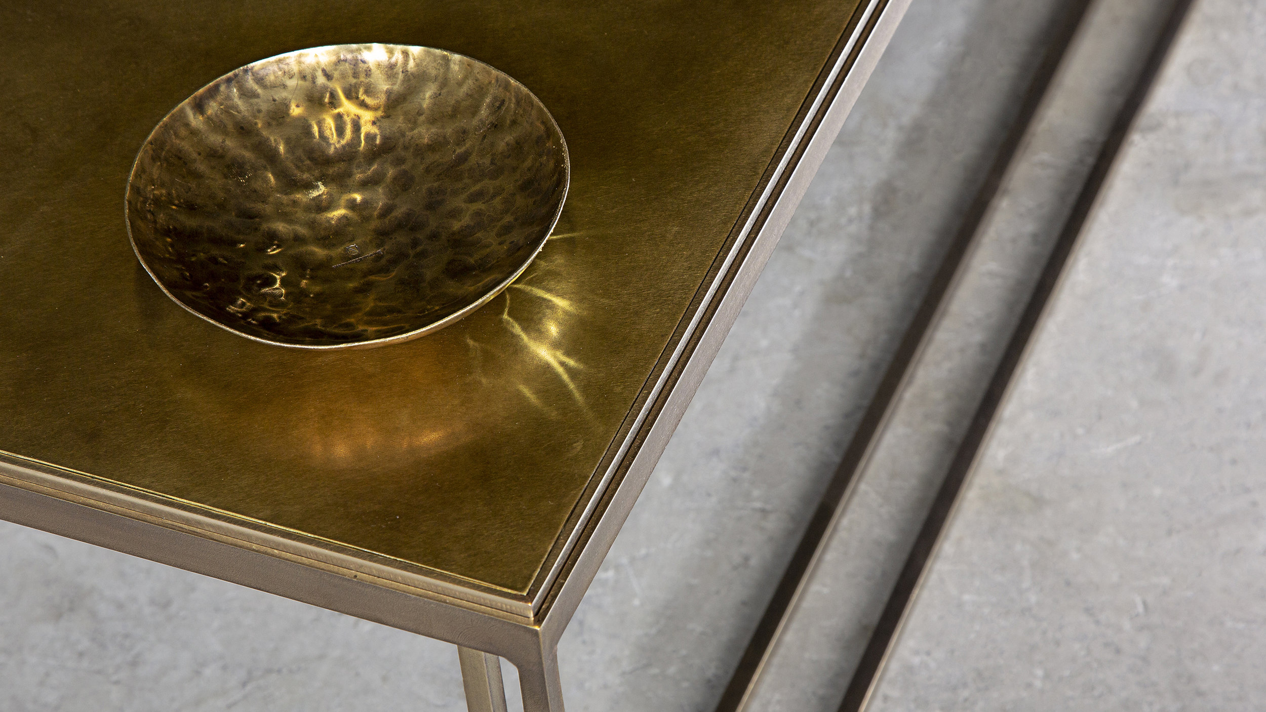 All Brass Binate Coffee Table 6 WEB.jpg