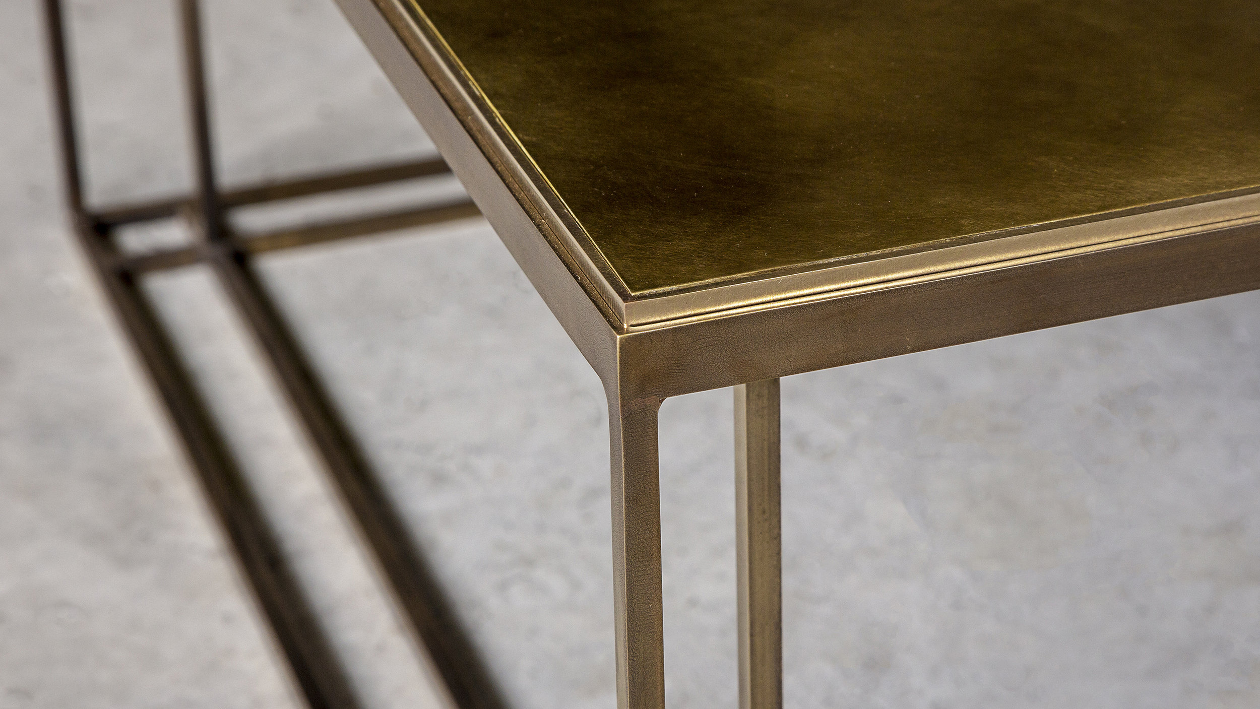 All Brass Binate Coffee Table 7 WEB.jpg