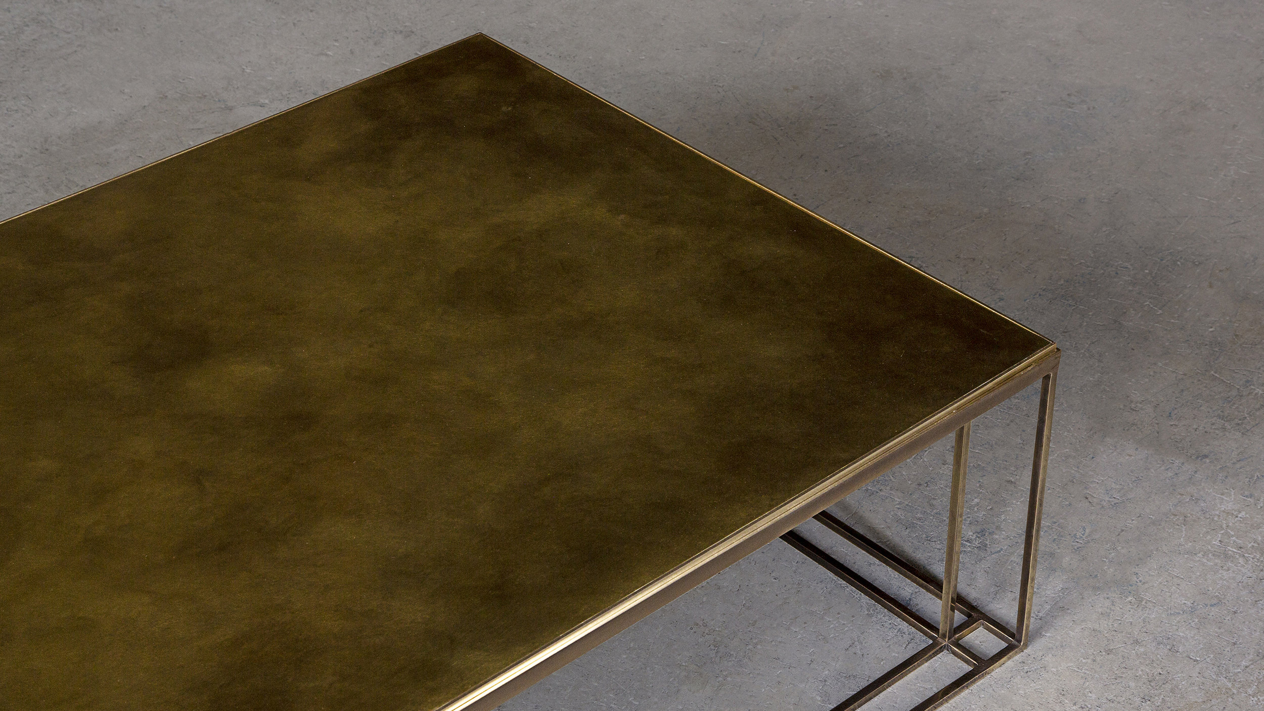 All Brass Binate Coffee Table 8 WEB.jpg