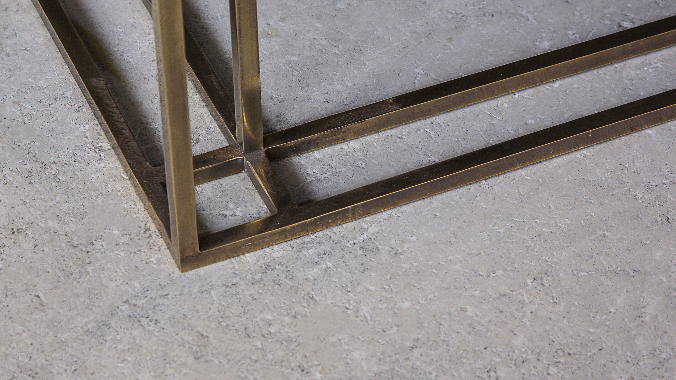 All Brass Binate Coffee Table 4 WEB.jpg