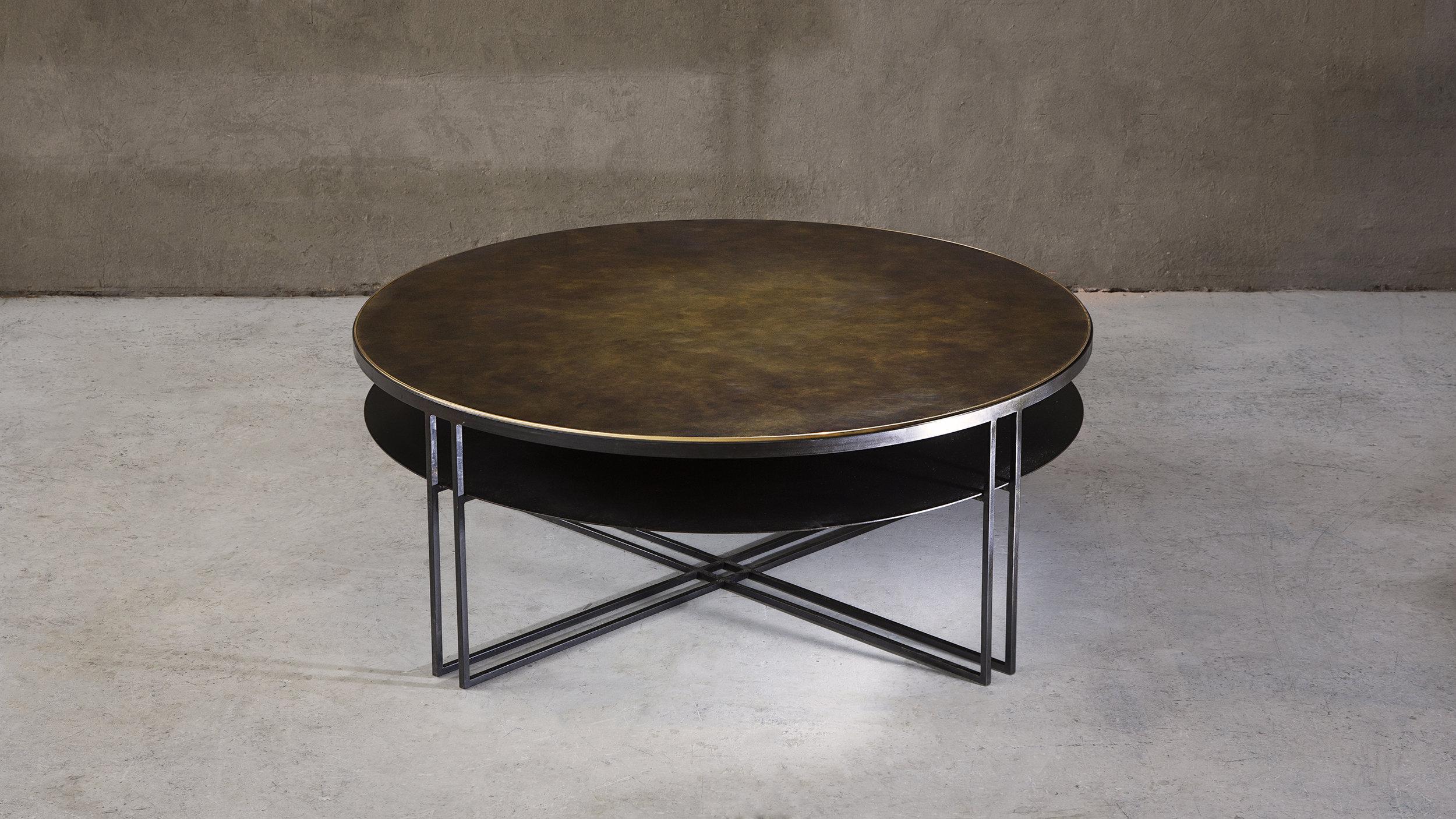 ROUND BINATE Coffee Table 2 WEB.jpg