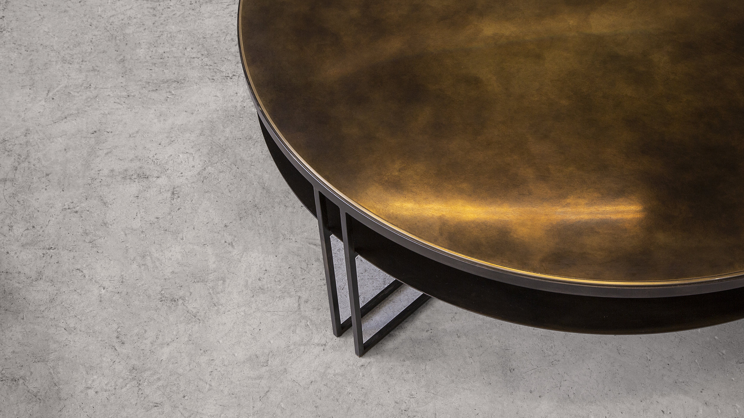 ROUND BINATE Coffee Table 3 WEB.jpg