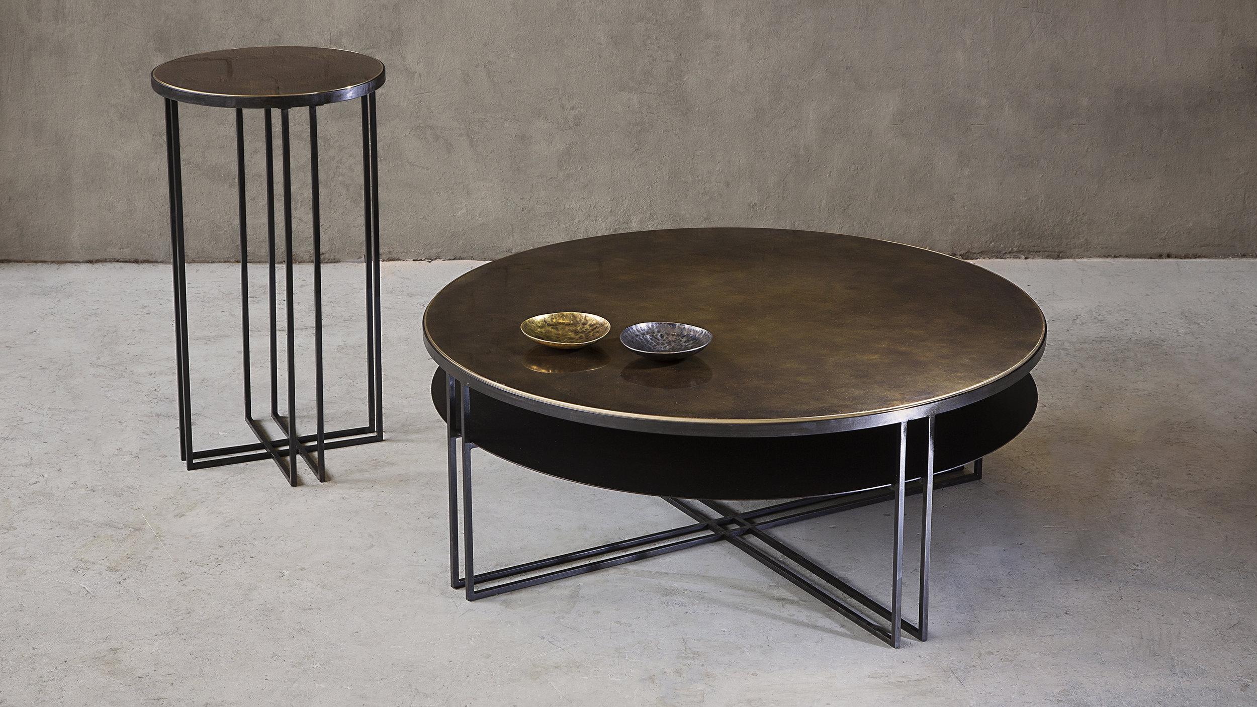 ROUND BINATE Coffee Table 4 WEB.jpg