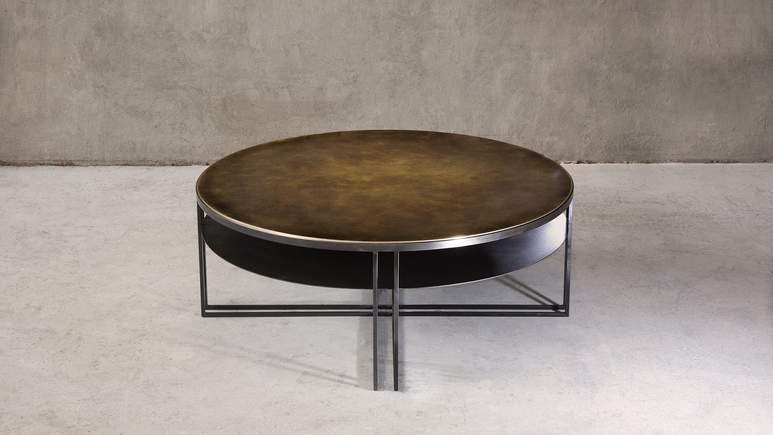 ROUND BINATE Coffee Table WEB.jpg