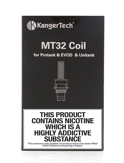 mt32.jpg