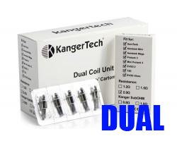 kanger-dual-coils-5-pack.jpg
