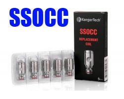 kanger-ssocc-coils-5-pack.jpg