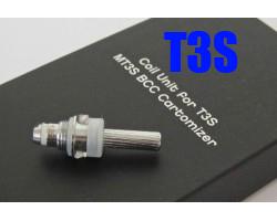 kanger-t3s-coils-5-pack.jpg