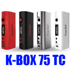kanger-kbox-mini-tc-75w.jpg