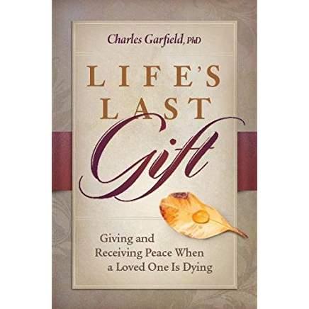 life's last gift.jpg