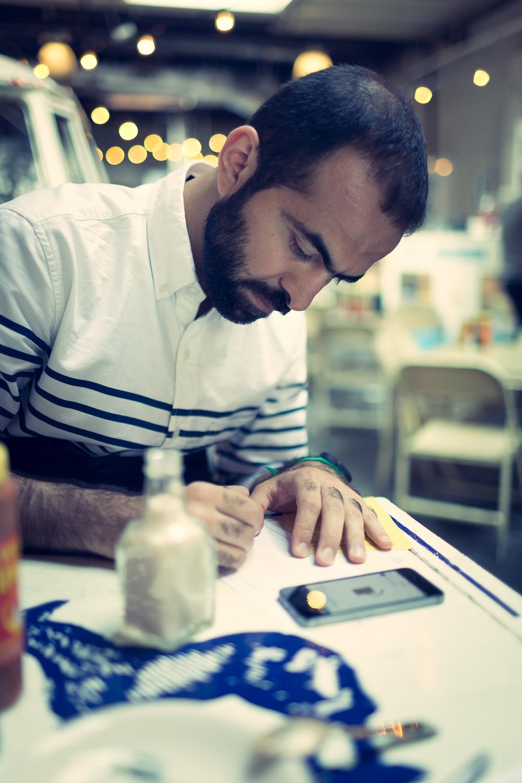 portrait_small.jpg