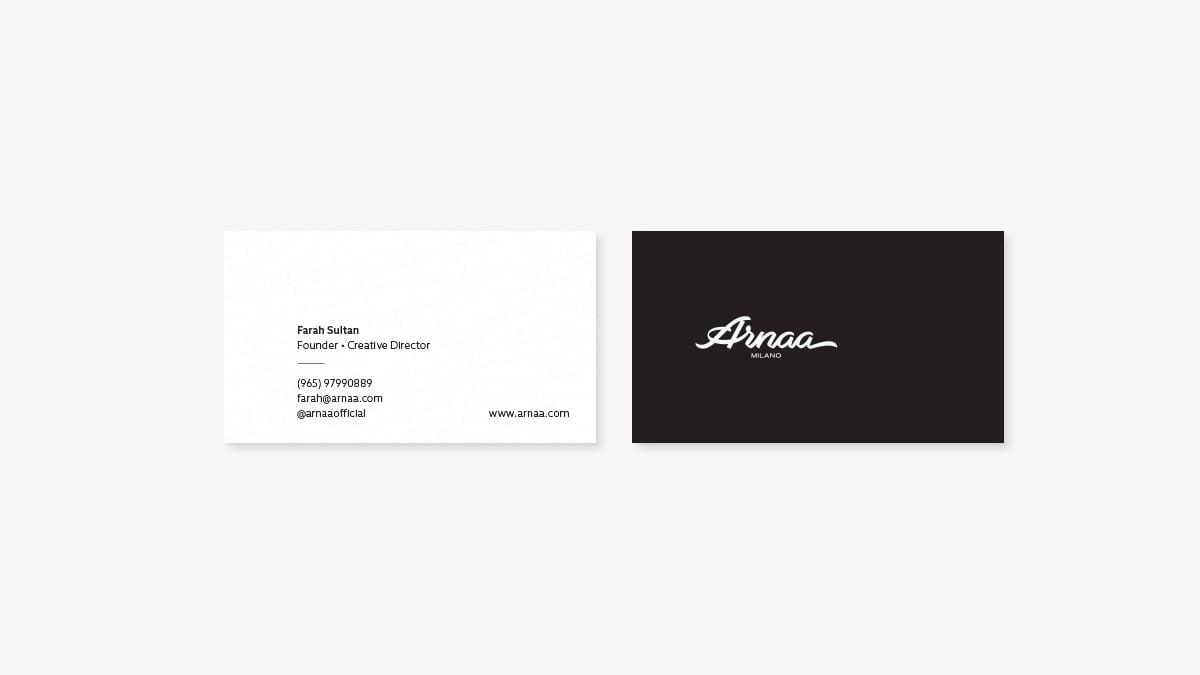 Arna_BusinessCards.jpg