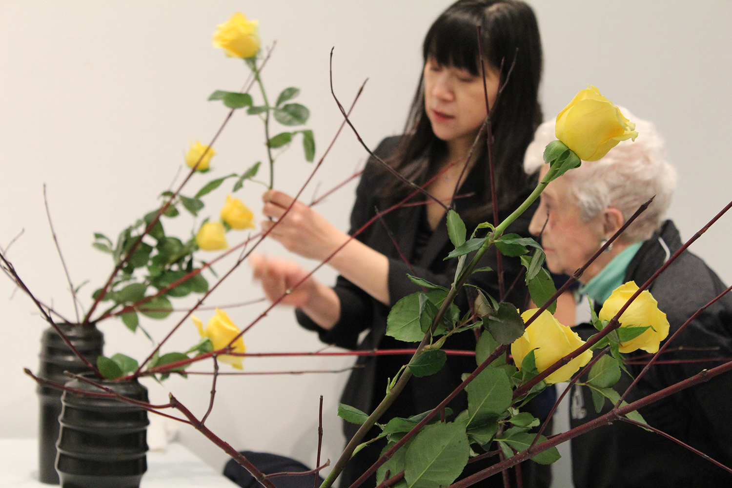ikebana_workshop2.jpg
