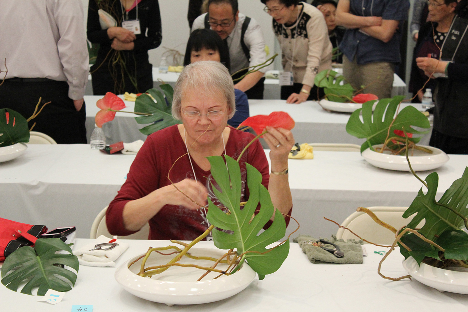 ikebana_workshop.jpg