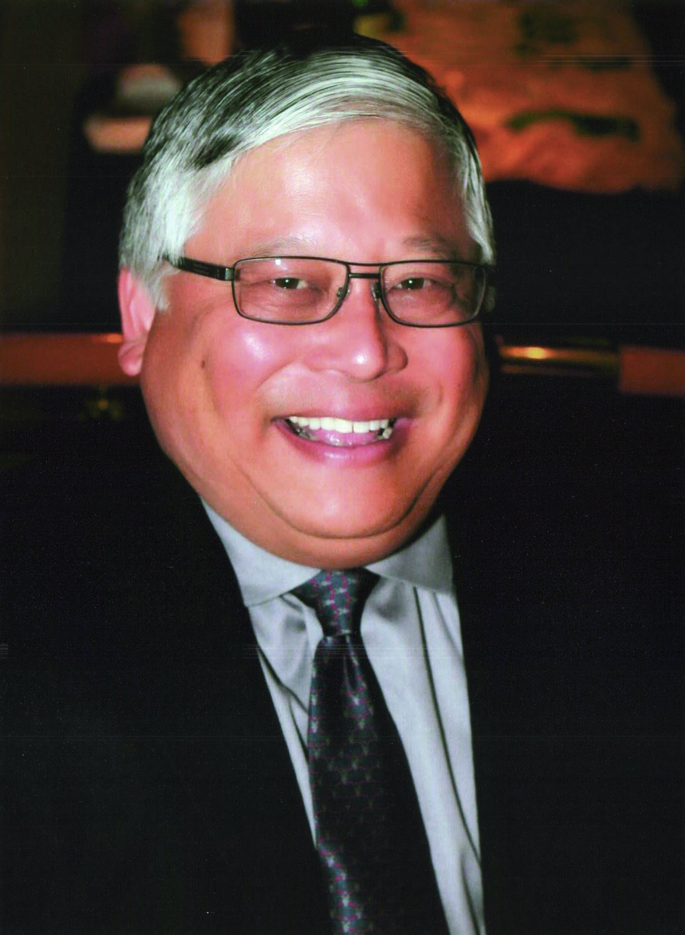 Ron Dyo has made significant contributions to the community, especially through the Pasadena Japanese Cultural Institute. Mr. Dyo co-founded the Nikkei Federation's Rising Stars Youth Leadership Program, a program for high school students aimed at building future leaders for our community. The program has just completed its 12 th year.