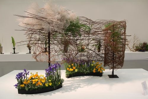 Bamboo&petals.jpg