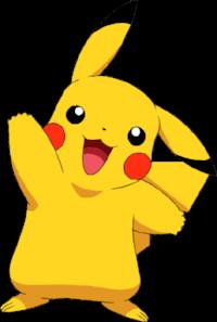 pikachu.png