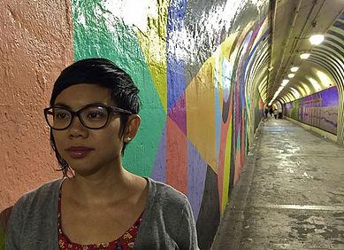 Angela Peñaredondo photo.jpg
