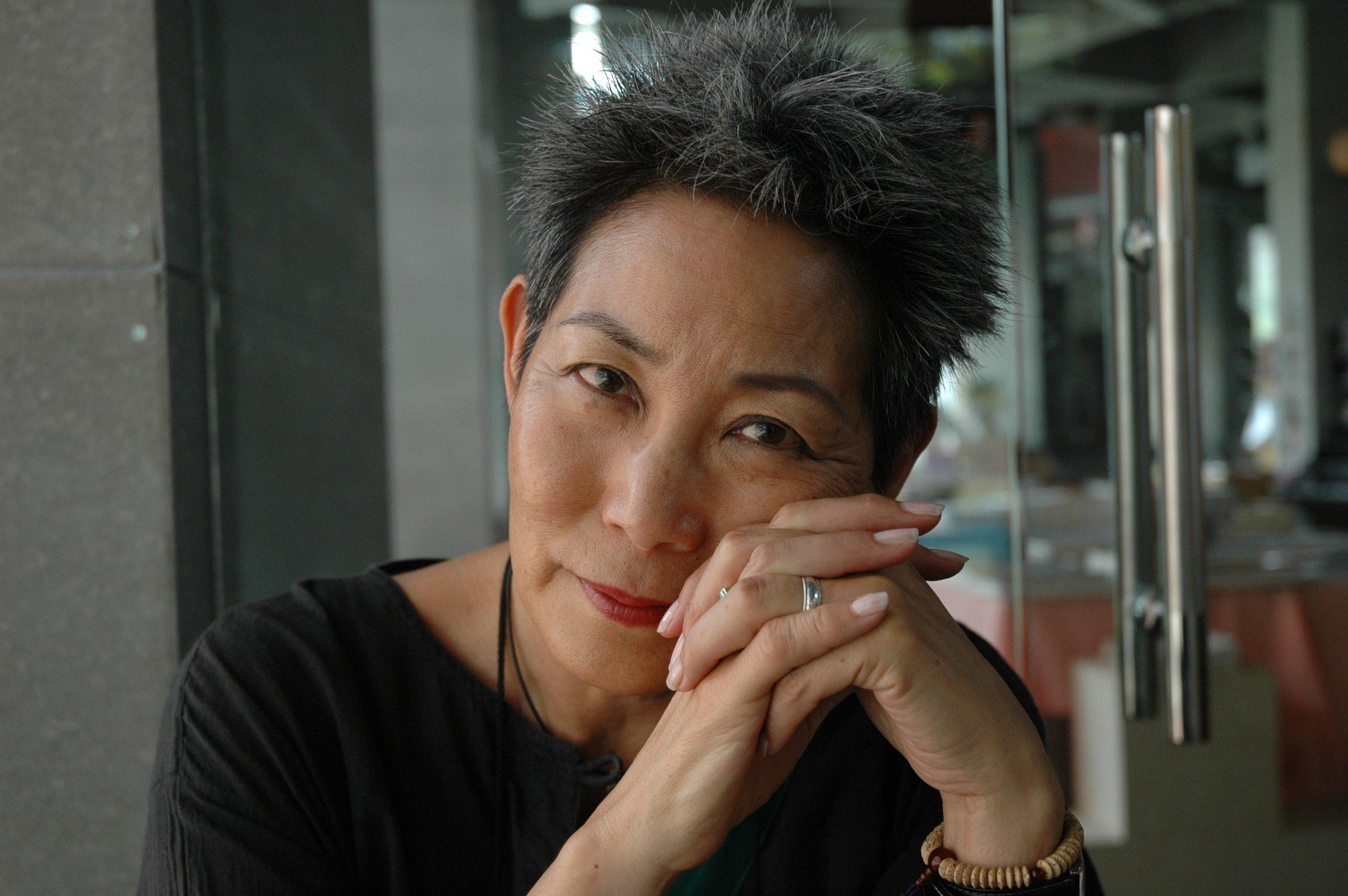 Karen Ishizuka.jpg