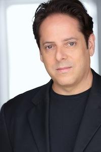 Jeffrey Bernstein Photo.jpg