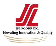 jsl_logo_side.png