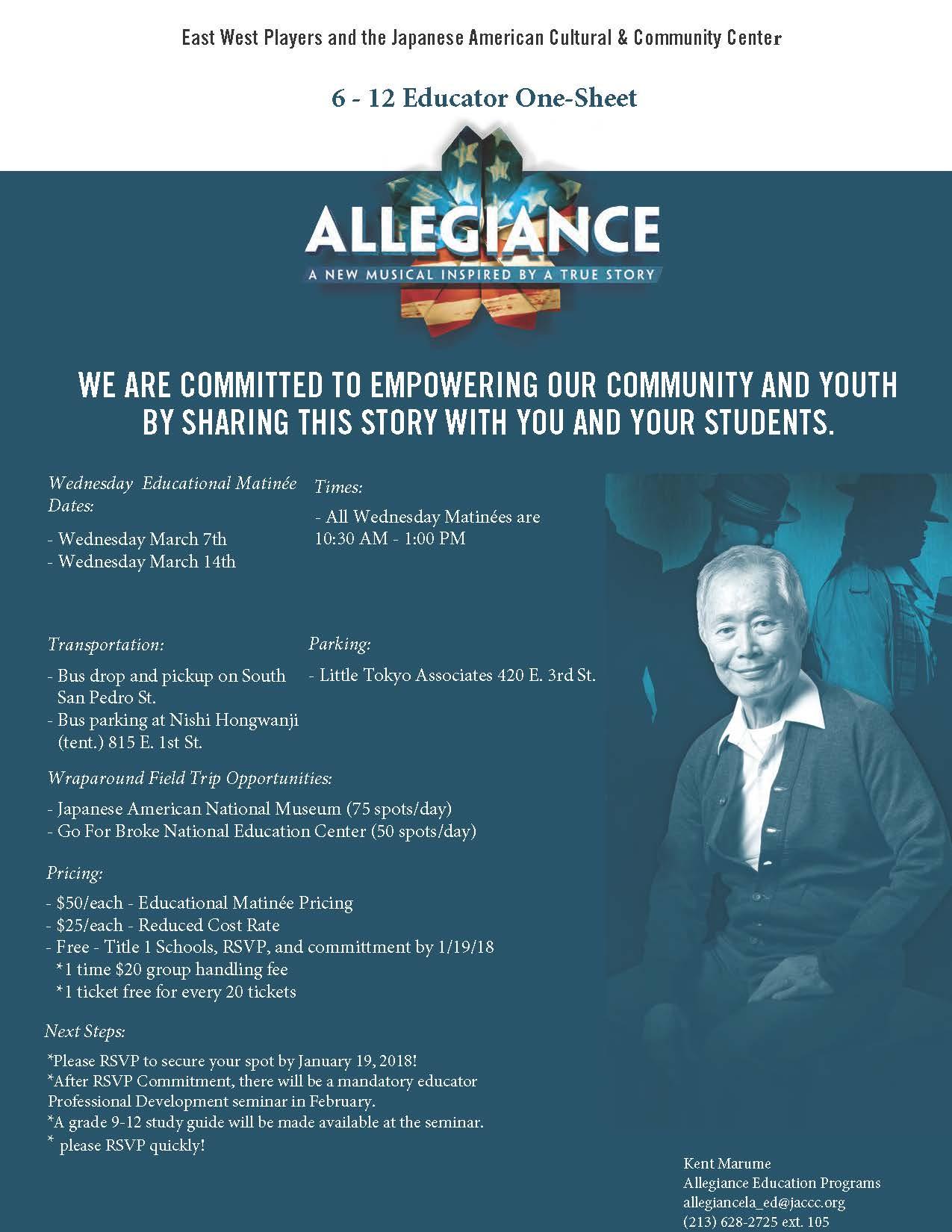 Allegiance Education 6-12 One Sheet.jpg