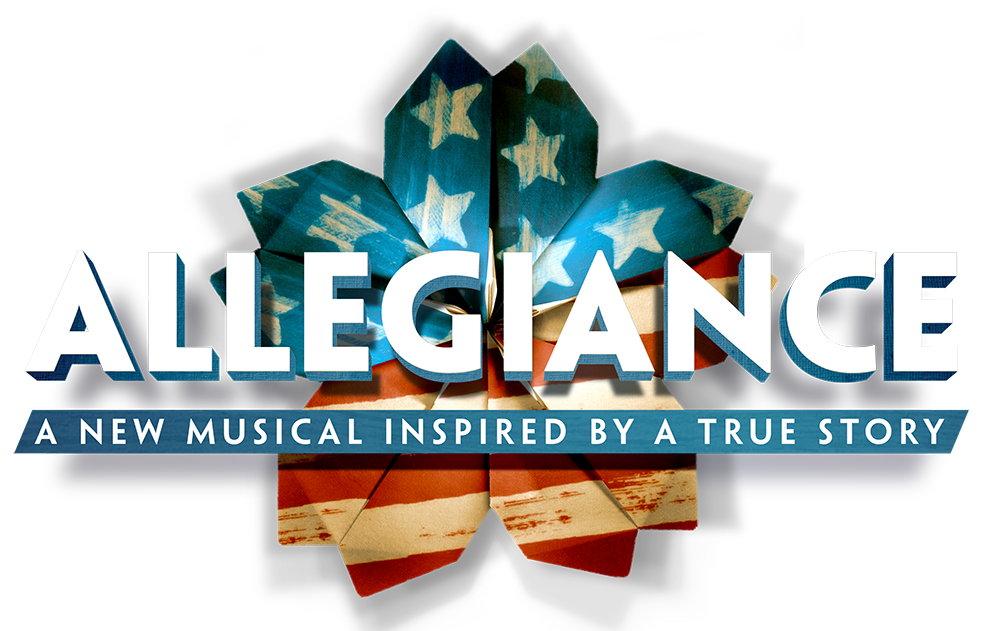 Allegiance overlaid landscape.png