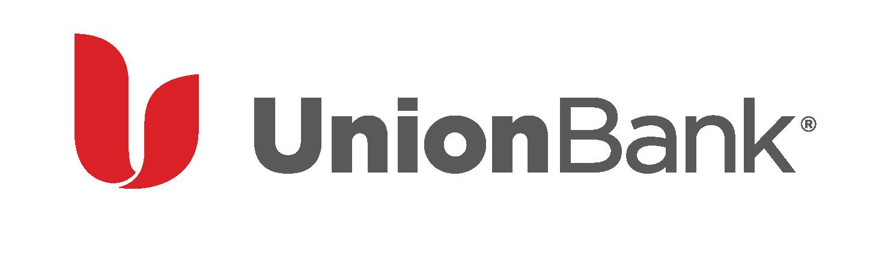UB_logo_RedU_gray_r_print_cmyk_transparent.png