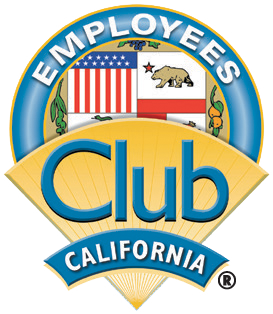 Los Angeles Employee Association