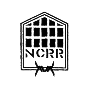 NCRR logo.png