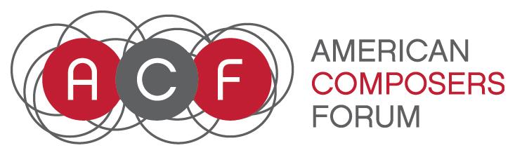 ACF_logo_hor_RGB.jpg