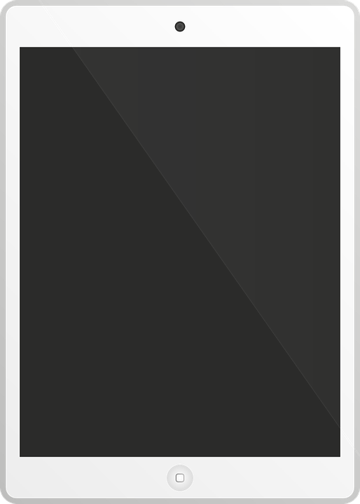 tablet-545696_960_720.png