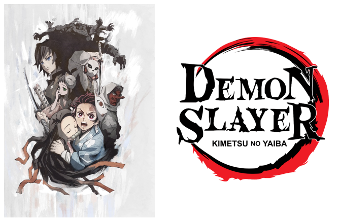 Demon Slayer.png