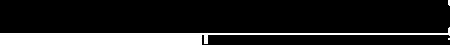 Rafu Logo (1).png