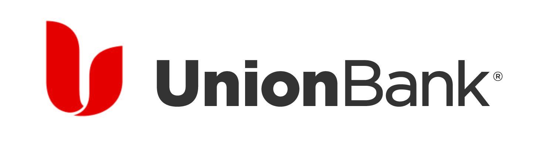 Union Bank_logo_RedU_gray_r_print_cmyk_transparent.jpg
