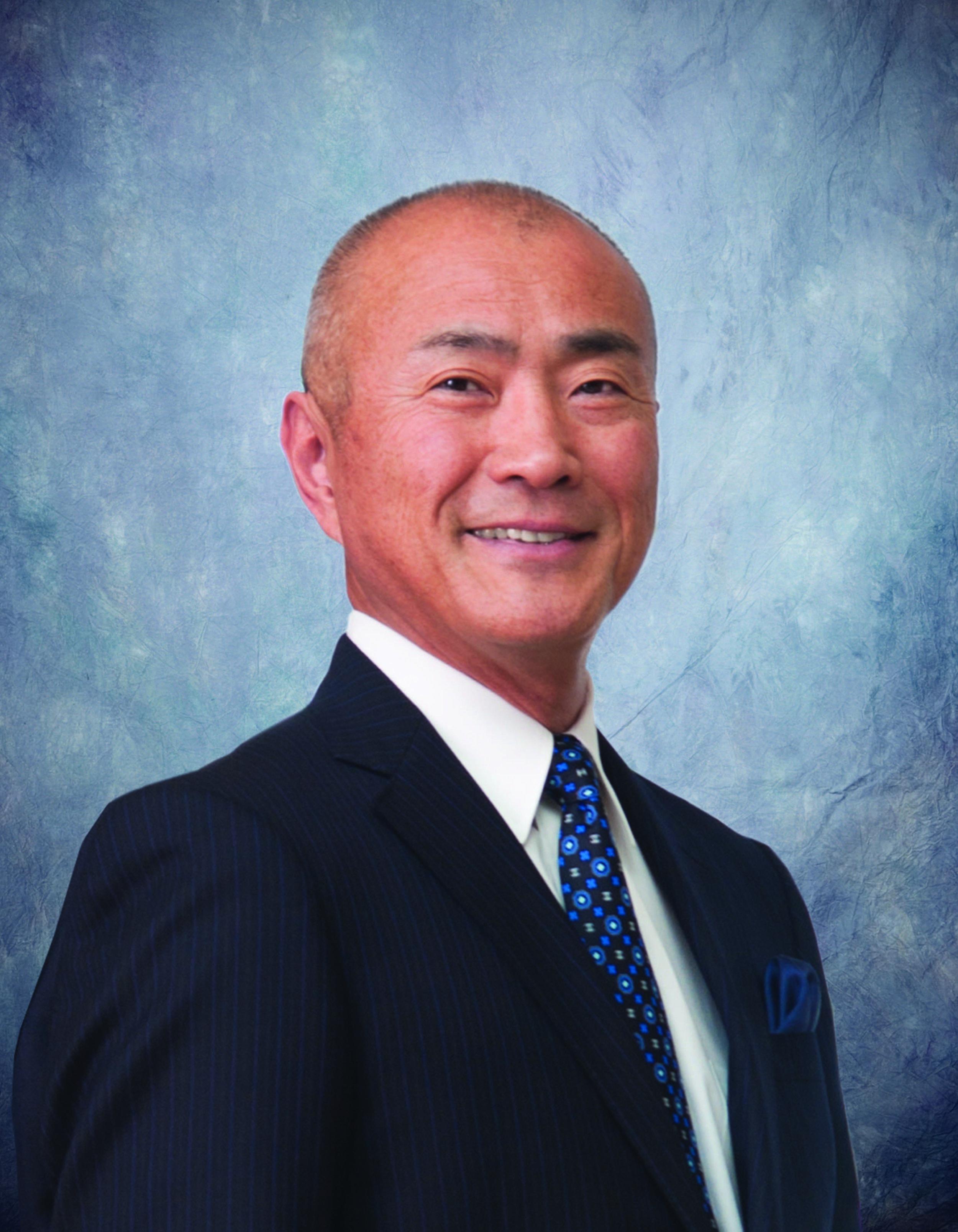 Toshizo Watanabe.jpg