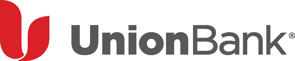 Union Bank_logo_RedU_gray_r_print_cmyk_transparent.png