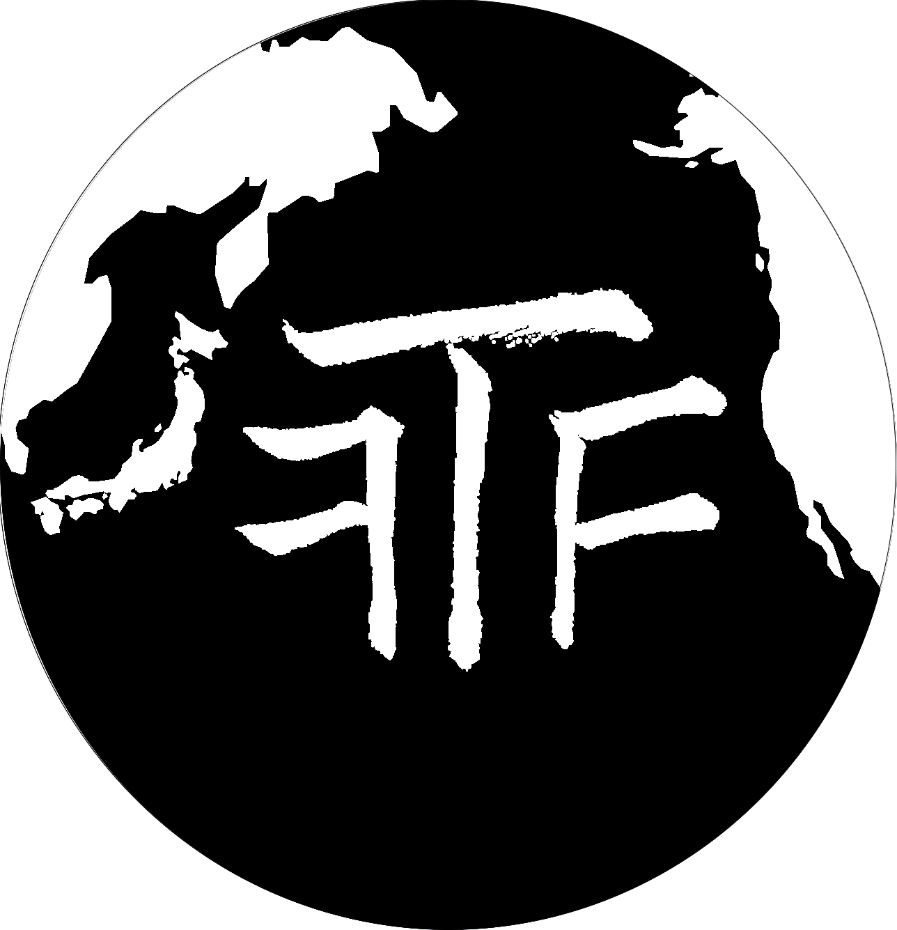 terasaki family foundation Logo-BW on white bg.jpg