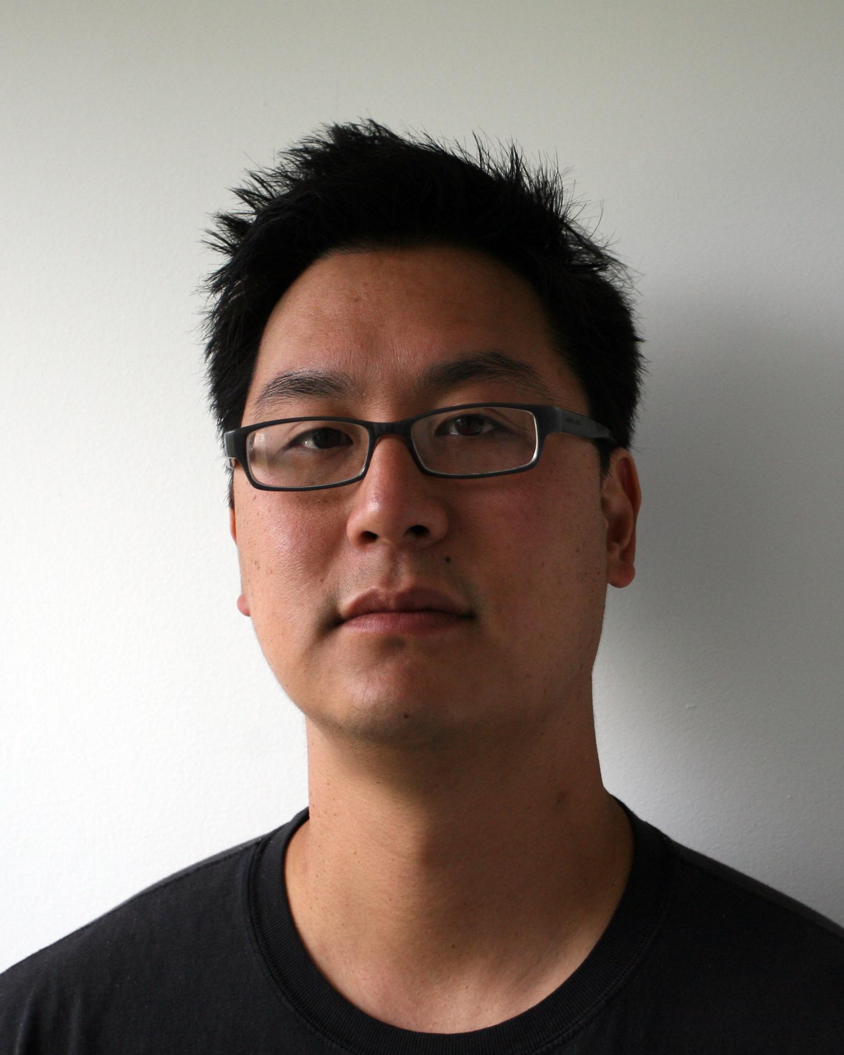 David Cheung Headshot.jpg