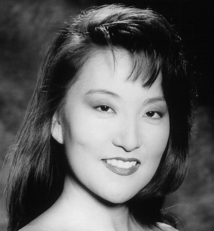 Keiko Kawashima.jpg