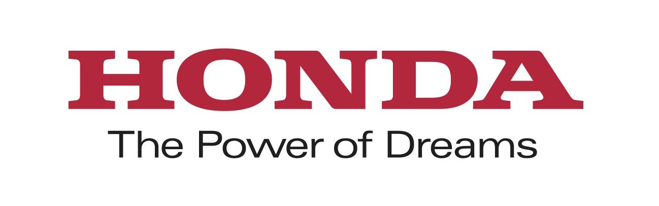 American Honda Logo.2019.jpg