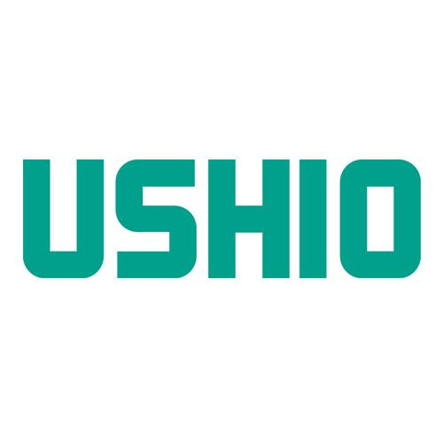 ushio-logo.jpg