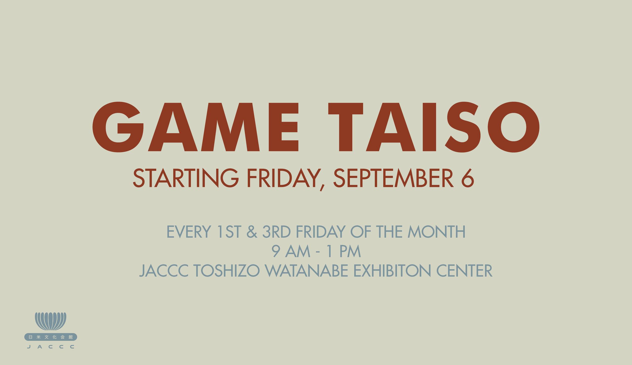 Game Taiso Banner.jpg