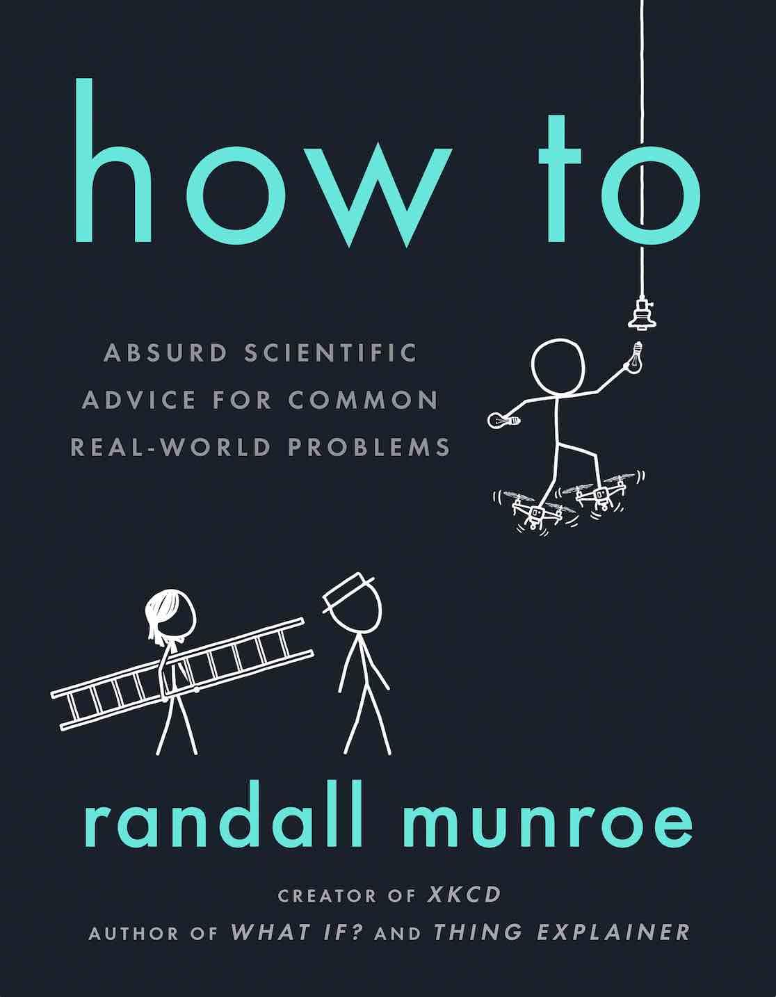 Randall-Munroe-book-jacket.jpg