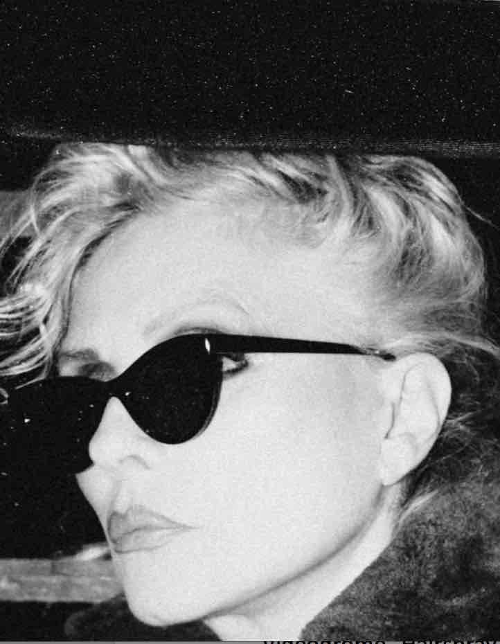 Debbie-Harry-ph.jpg