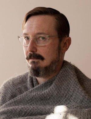 Hodgman-s.jpg
