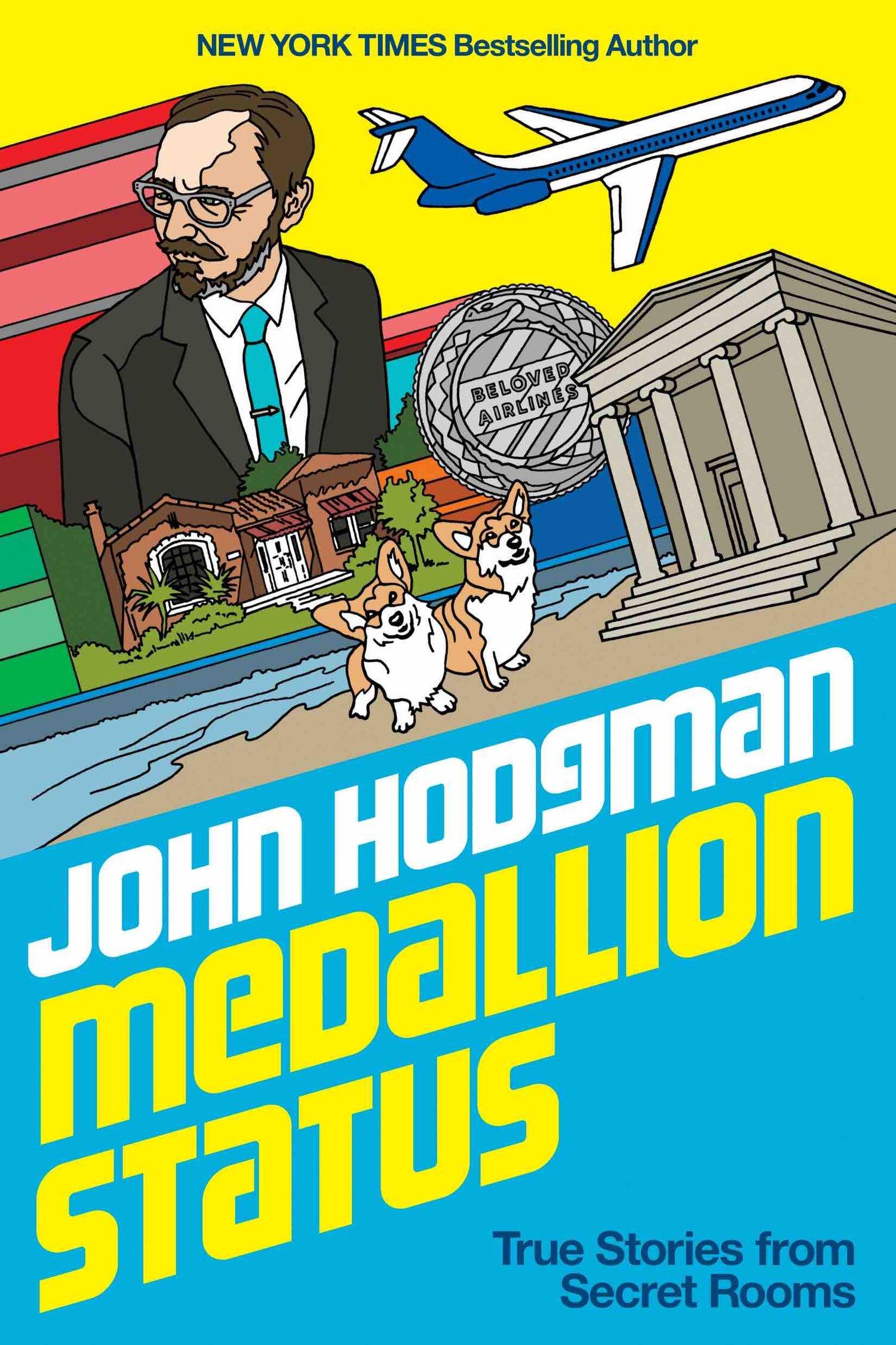 Hodgman-book-jacket-s.jpg