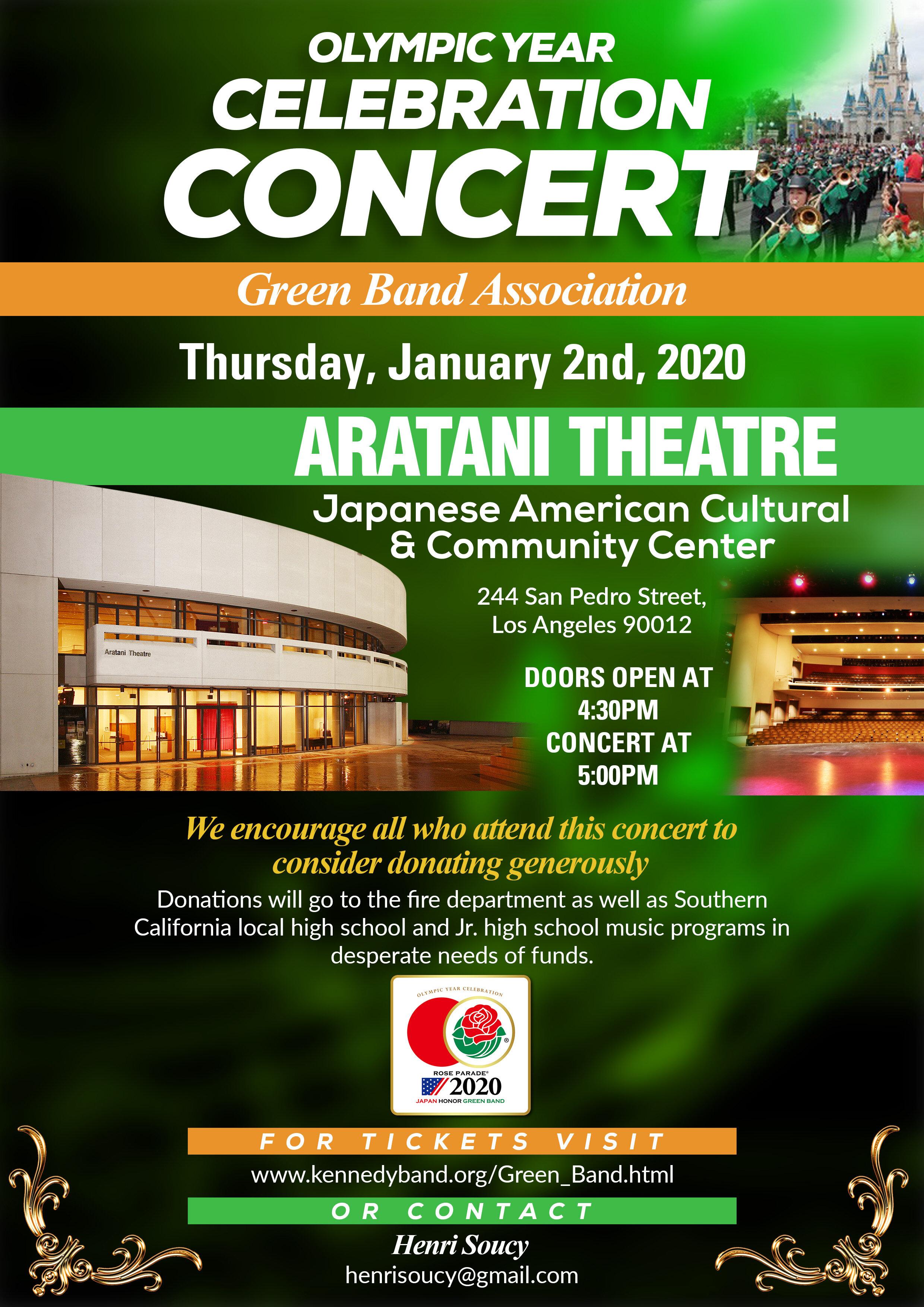 Flyer Olympic Year Celebration Concert-01.02.2020.pdf.jpg