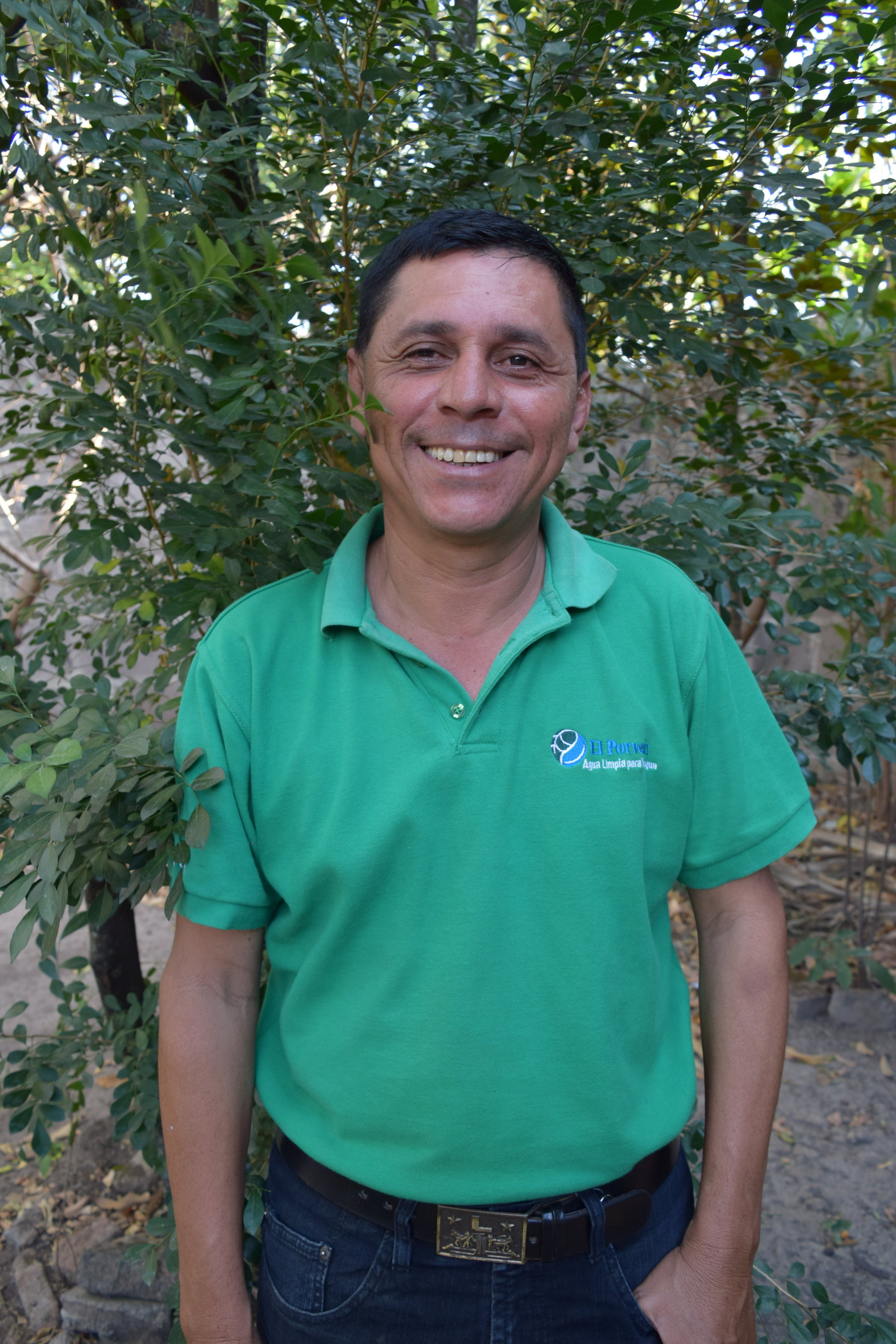 David Ruíz.JPG
