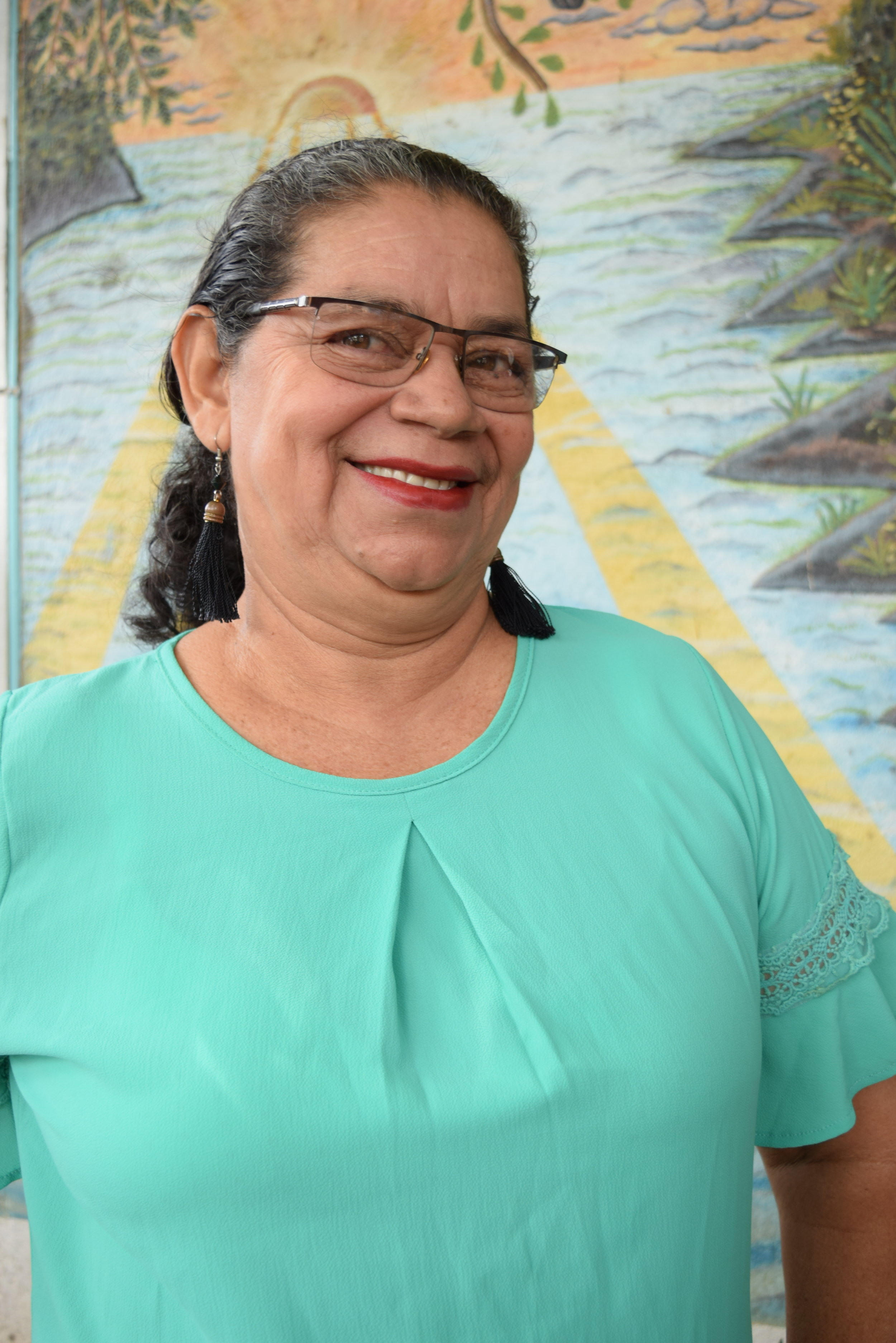 Onieda Hernández.JPG
